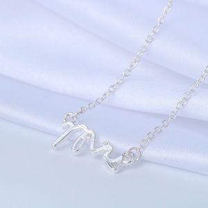 Fashion Jewelry